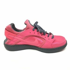 Nike Shoes - Women's Nike Huarache Dance Low Training Shoes 10M